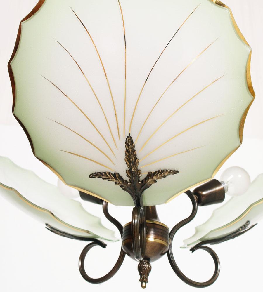 lampadario-deco-design-anni-30-ottone-foglie-3-luci-LA36-4.jpg