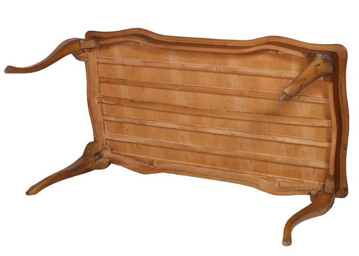 Tavoli antichi (noce, tavolo, mobili) - Social Shopping su ...