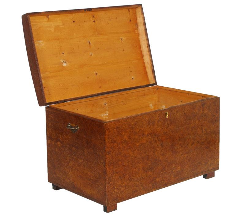 Cassapanca legno ikea (cassapanca, legno, baule) - Social Shopping ...
