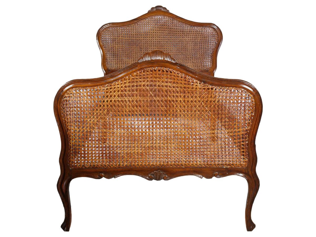 Testata Letto Barocco : Testata letto barocca. Testiera letto ...