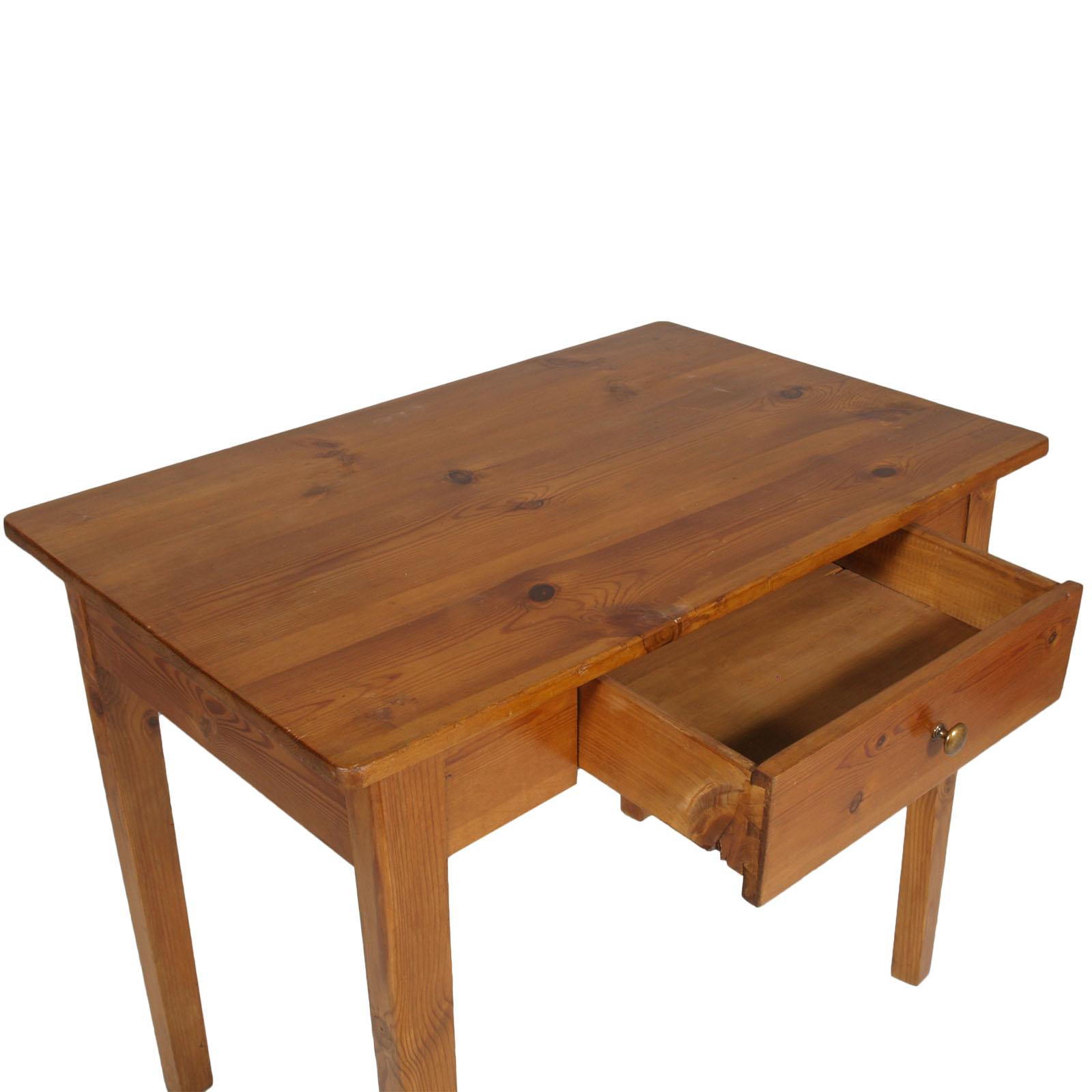 scrivania in arte povera - 28 images - scrivania in legno arte ...