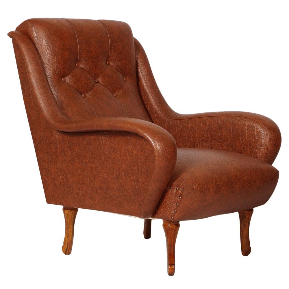 poltrona design vintage marco zanuso style mid century