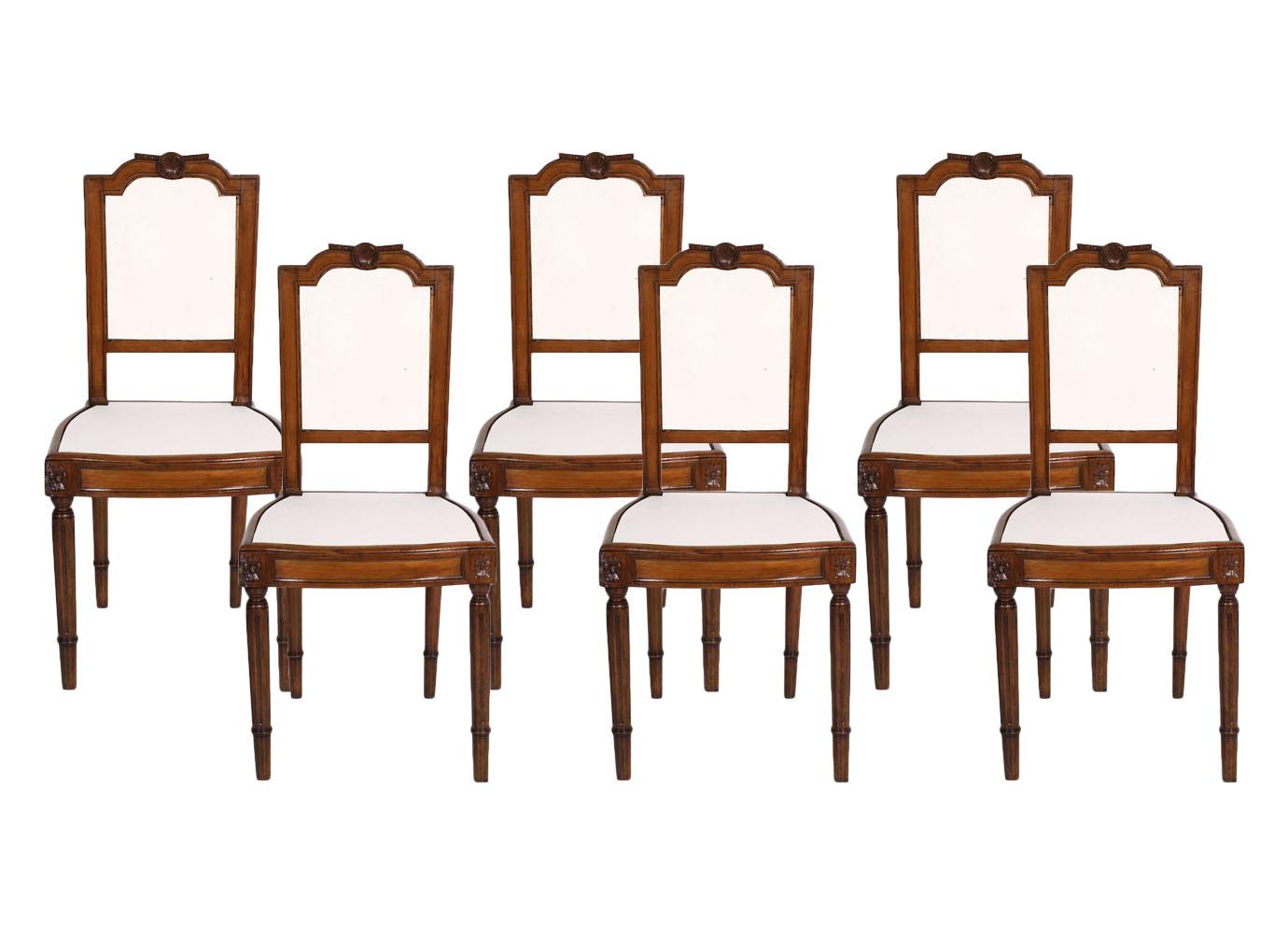 Soggiorno neoclassico dragtime for for O significado de dining room