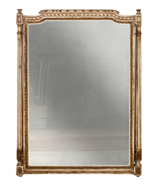Ebay - Specchio antichizzato ...