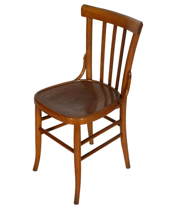 Antique thonet chair seat sedia in faggio curvato for Sedia e un nome primitivo o derivato