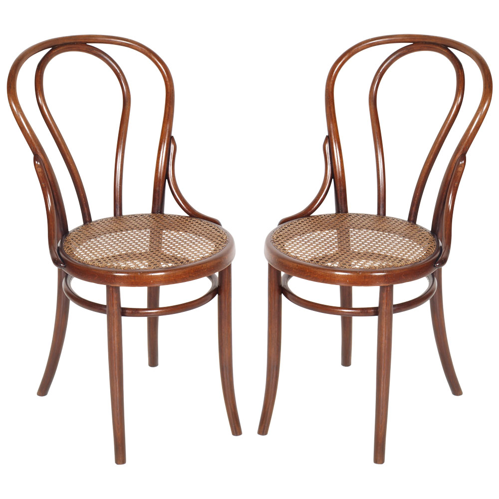Sedia prezzo antico thonet per forniture in usa with sedia prezzo sedia moderna in ecopelle e - Sedia thonet originale ...