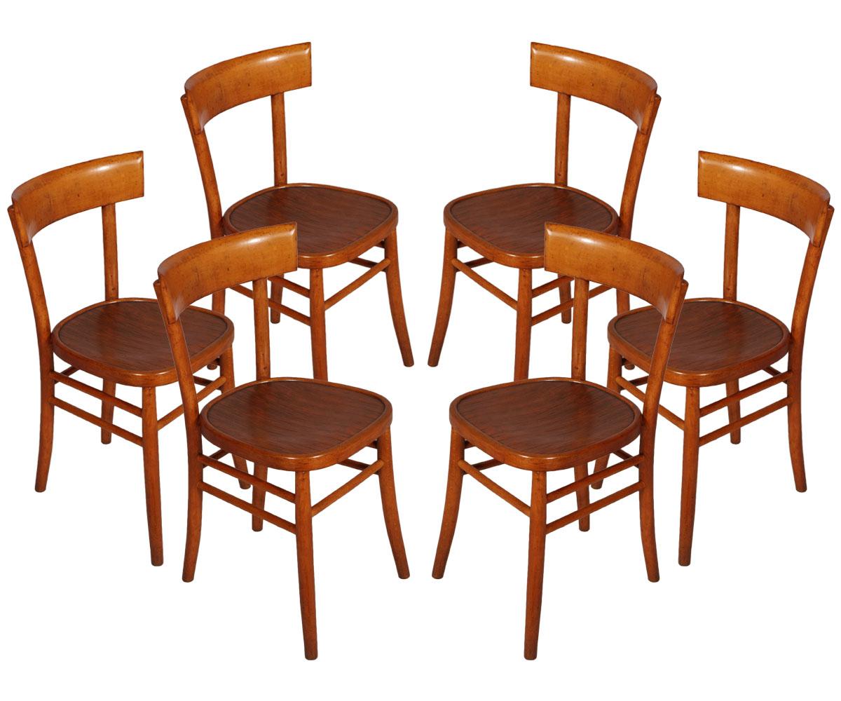 sedie americane anni 50 tj08 regardsdefemmes