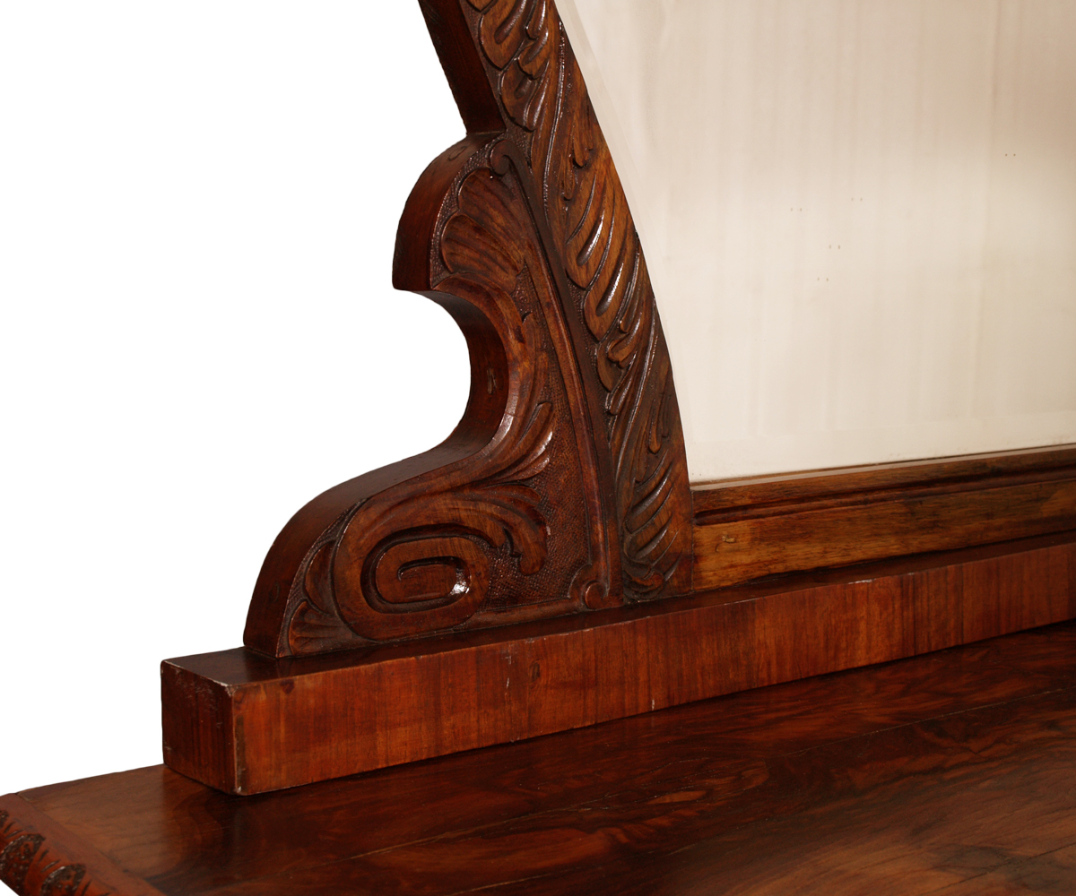SALA DA PRANZO ART DECO RADICA NOCE 1920s Dining Room Furniture Sets  #3D160A 1200 1000 Sala Da Pranzo Art Deco