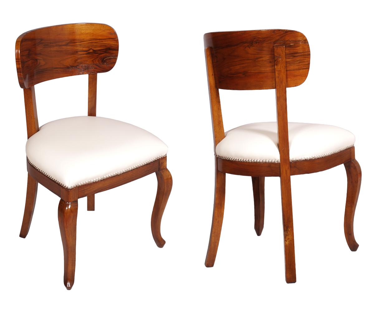 SALA DA PRANZO ART DECO RADICA NOCE 1920s Dining Room Furniture Sets  #B04E0F 1200 1000 Sala Da Pranzo Art Deco