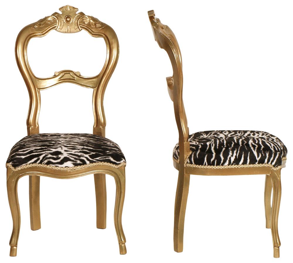Coppia sedie barocco veneziano primi 39 900 noce restaurate for Sedie design 900