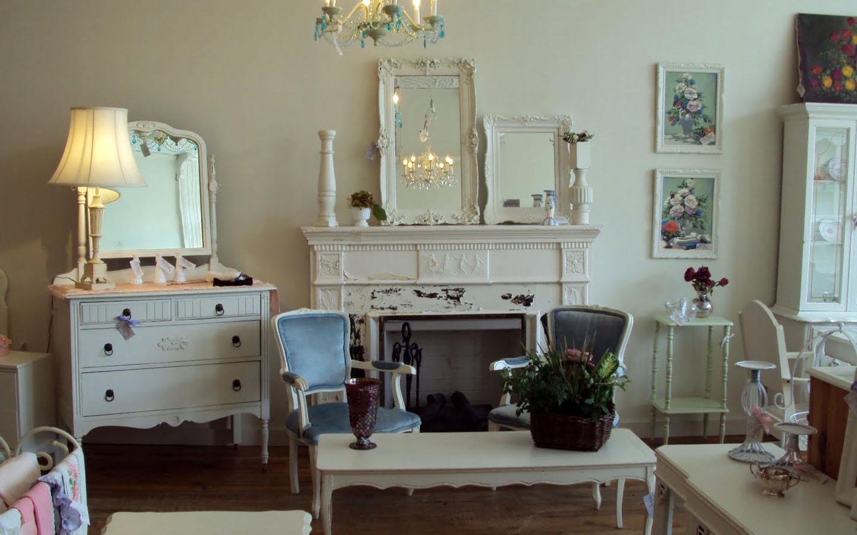 Illuminazione stile shabby immagini ispirazione sul - Casa stile shabby ...