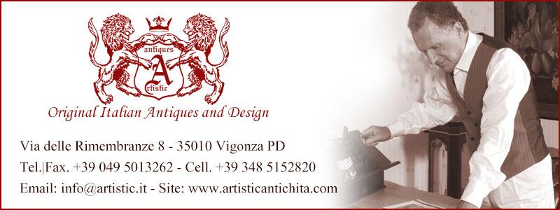 TAVOLINO ART DECO DESIGN MID CENTURY MODERN STILE ALVAR ...
