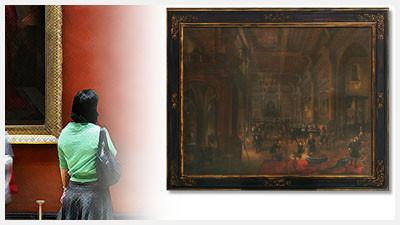 antique-painting-louis-de-caullery-balthasar-feast-QUP01-0a