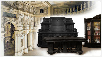antique-renaissance-furniture-palladian-diningroom-MAN28-0a
