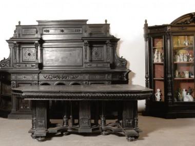 antique-renaissance-furniture-palladian-diningroom-MAN28-1