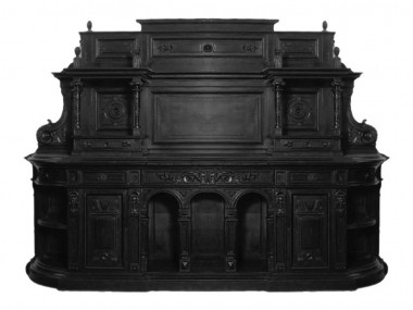 antique-renaissance-furniture-palladian-diningroom-MAN28-2