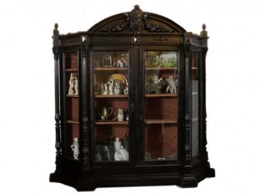 antique-renaissance-furniture-palladian-diningroom-MAN28-3