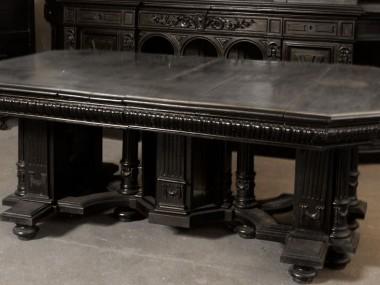 antique-renaissance-furniture-palladian-diningroom-MAN28-4