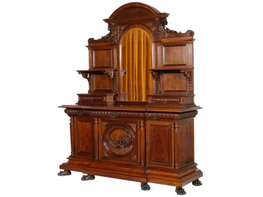 italian-antique-furniture-renaissance-dining-room-MAQ58-4