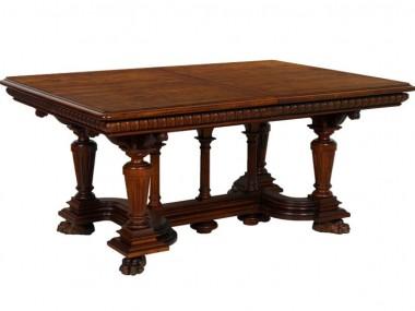 italian-antique-furniture-renaissance-dining-room-MAQ58-5