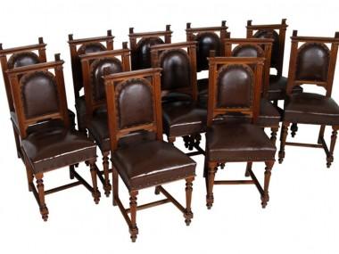 italian-antique-furniture-renaissance-dining-room-MAQ58-6