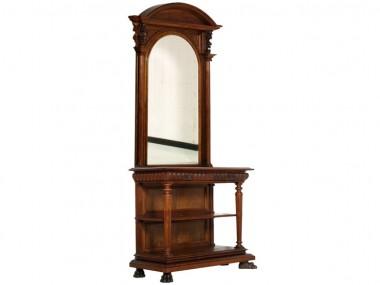 italian-antique-furniture-renaissance-dining-room-MAQ58-7