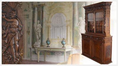 italian-antique-sideboard-renaissance-MAE59-0a