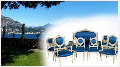 louis-XVI-sofa-armchairs-satin-blue-MAQ67-0a