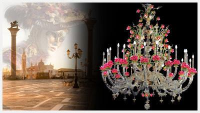 luxury-murano-glass-chandelier-MYL01-0a