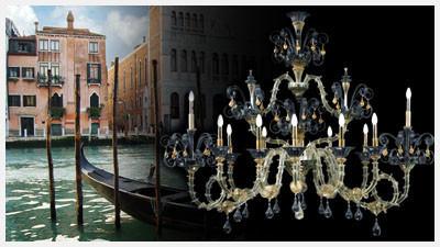 luxury-murano-glass-chandelier-MYL02-0a