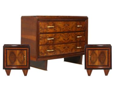 antique-art-deco-furniture-set-bedroom-1930-MAD05-3