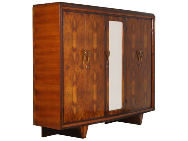art deco archives antiques artistic. Black Bedroom Furniture Sets. Home Design Ideas