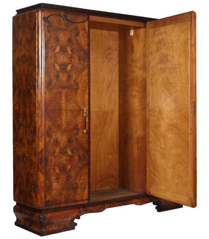 antique-art-deco-furniture-set-bedroom-1930-MAH73-10