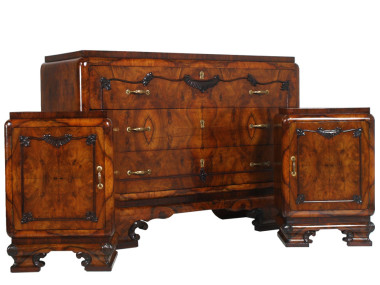 antique-art-deco-furniture-set-bedroom-1930-MAH73-2