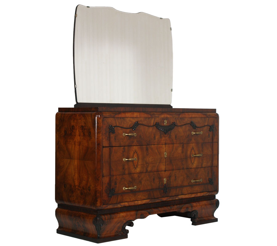 antique-art-deco-furniture-set-bedroom-1930-MAH73-3