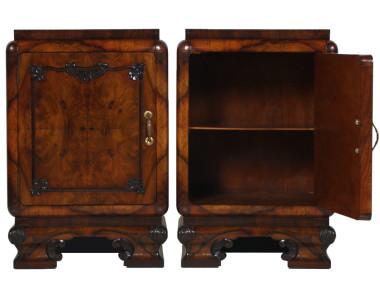 antique-art-deco-furniture-set-bedroom-1930-MAH73-4