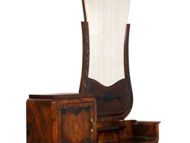 antique-art-deco-furniture-set-bedroom-1930-MAH73-5