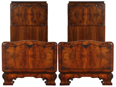 antique-art-deco-furniture-set-bedroom-1930-MAH73-6