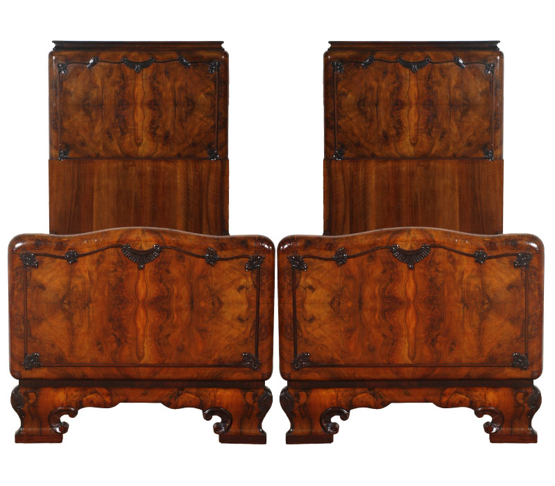 Bedroom Furniture Set Furthermore Art Deco Antique Bedroom Furniture