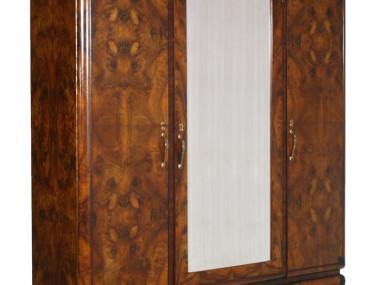 antique-art-deco-furniture-set-bedroom-1930-MAH73-8