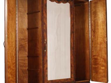antique-art-deco-furniture-set-bedroom-1930-MAH73-9