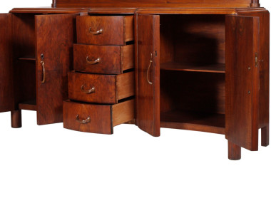 antique-art-deco-two-sideboards-1930-MAG72-10