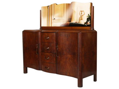 antique-art-deco-two-sideboards-1930-MAG72-2