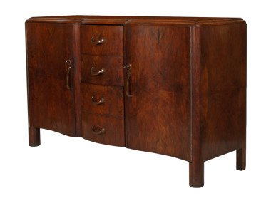 antique-art-deco-two-sideboards-1930-MAG72-3