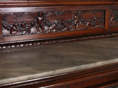 antique-console-vanity-mirror-carved-dragon-MAC16-3