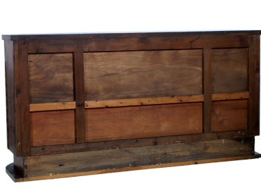 antique-deco-sideboard-MAQ32-5