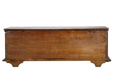 antique-renaissance-chest-600-solid-poplar-MAP90-3