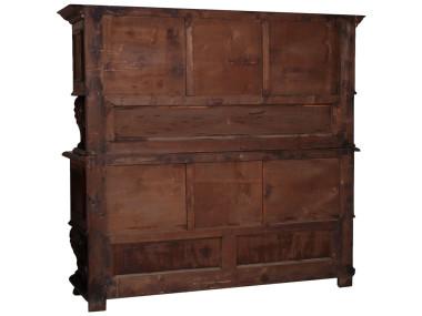 antique-renaissance-sideboard-carved-walnut-800-MAG33-5