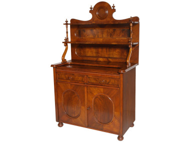 antique-sideboard-buffet-biedermeier-1800s-MAF03-1