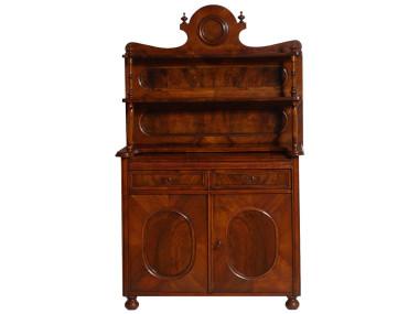 antique-sideboard-buffet-biedermeier-1800s-MAF03-2